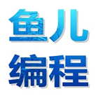 KDJ domestic index translation
