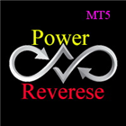 Power Reverse MT5