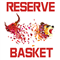 Reserve Basket