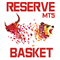Reserve Basket MT5