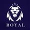 Royal EA
