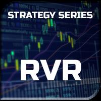 RVR Strategy