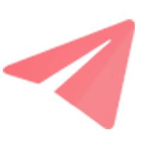 Telegram Signals Copier