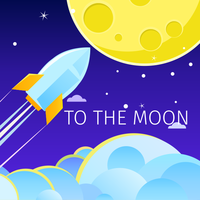 To The Moon EA