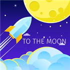 To The Moon EA MT5