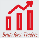 Brute Force Trader USDCHF