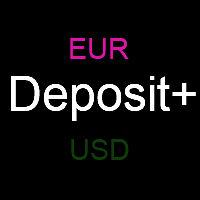DepositPlus