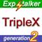 EA TripleX