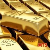 Gold Stuff mt5