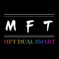 MFT Dual Smart