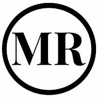 MR Volume Boxes