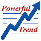 Powerful Trend MT5