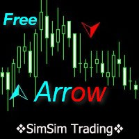 SimSim Trading Arrow Free
