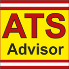 ATS Advisor MT5