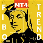 FIBO Trend mt4