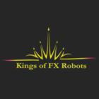 Kings of FX Robots