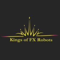 Kings of FX Robots