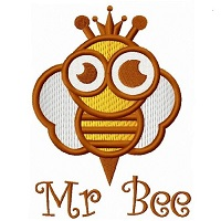 Mr Bee MT4