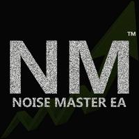 Noise Master