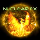 Nuclear Fx