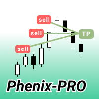 Phenix Pro MT5