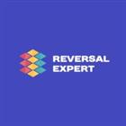 Reversal Expert