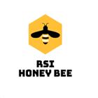 Rsi Honey Bee