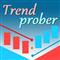 Trendprober4