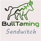 BullTaming Sandwitch MT5