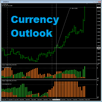 Currency Outlook DM30