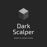 Dark Scalper