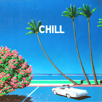 DOIT Chill