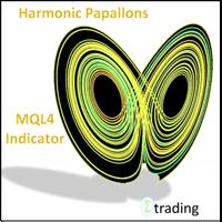 Harmonic Papallons