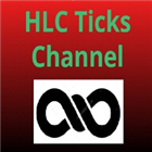 HLC Ticks Channel