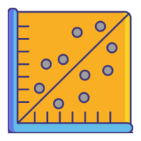 Linear Regression Growth Rate