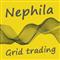 Nephila4