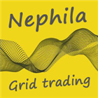 Nephila5