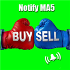 Notify MA5