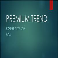 Premium Trend EA