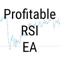 Profitable RSI EA Demo Version