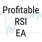 Profitable RSI EA