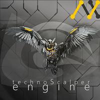 TechnoScalper Engine