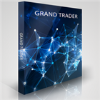 The Grand Trader MT5
