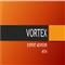 Vortex EA