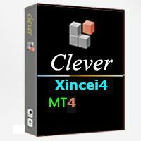 Xince i4 Mode