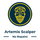 Artemis Scalper NRP MT5