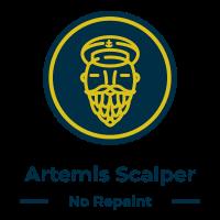 Artemis Scalper NRP MT5