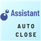 Assistant AutoClose Mt5