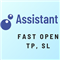 Assistant Fast Open Sl Tp Mt4