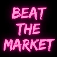 Beat The Market 111